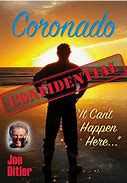 Book Coronado Concerts Now